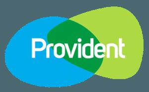 Provident ratalna pożyczka