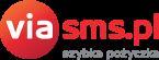 viasms_pl logo