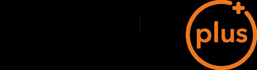 Logo Pożyczkaplus