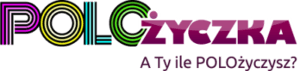 Polożyczka logo
