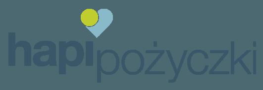 hapipożyczki logo
