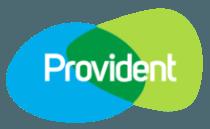 Logo Providenta