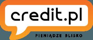Credit - pożyczka za 0 zł