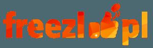 Logo Freezl.pl