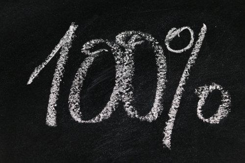 100 procent przyznawalności pożyczek - czy to mit?