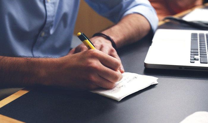 Sprawdzanie swojej zdolności kredytowej w BIK