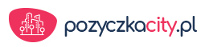 Logo Pożyczkacity.pl