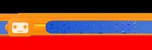 Creditron logo