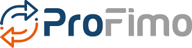 Logo Profimo