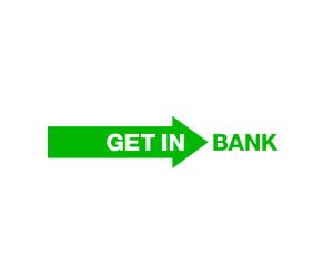 Getin Bank kredyt gotówkowy
