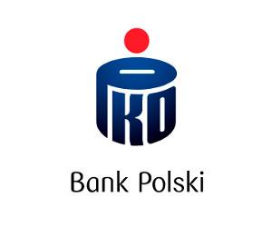 PKO BP - kredyt gotówkowy banner