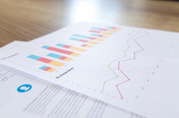Weryfikacja dochodów - wykresy