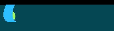 Blablacar - logo serwisu carsharingu