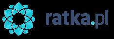 logo ratka.pl png