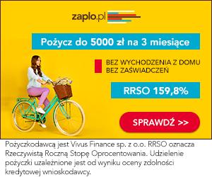 Zaplo - 300x250px button wiosna
