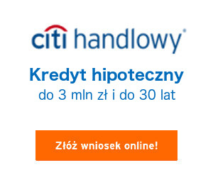 Citi - kredyt hipoteczny - button 300x250r
