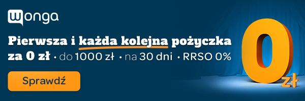 wonga.pl banner 600x200px
