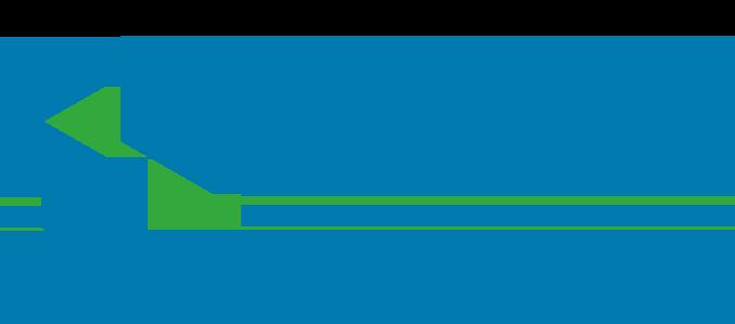 ERIF Biuro Infromacji Gospodarczej logo