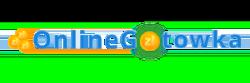 logo onlinegotowka