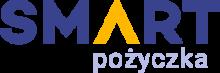 Smartpozyczka.pl - pożyczka za 0 zł