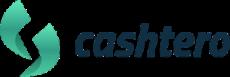 cashtero logo